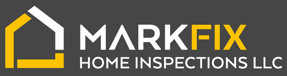 Mark Fix Home Inspections